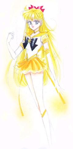 Senshi Character Guidelines Eternal-Sailor-Venus-Manga-sailor-venus-24517484-238-483