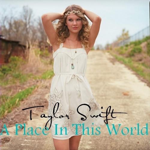 Juego » El Gran Ranking de Taylor Swift [TOP 3 pág 6] - Página 3 645948_1298198845971_full