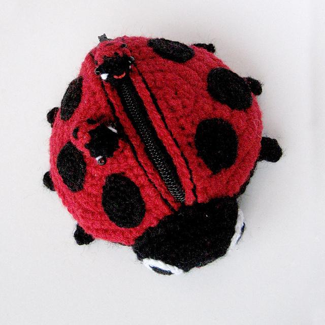 como - como hacer un semi sirculo a crochet IMG_5731.JPG_medium2