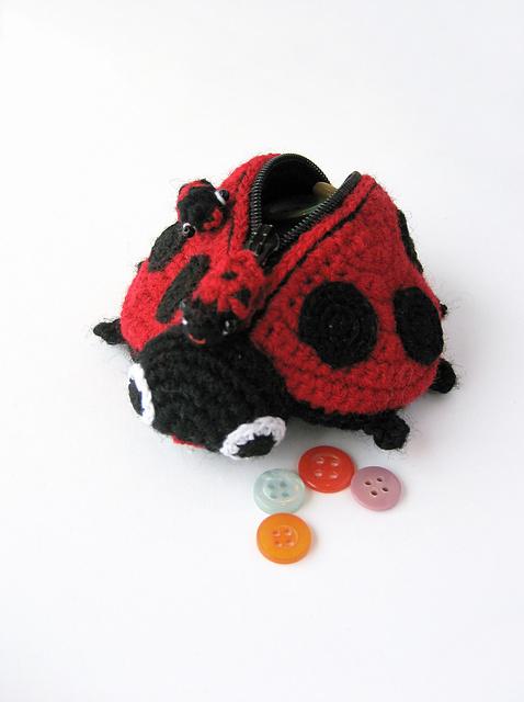 como - como hacer un semi sirculo a crochet IMG_5745.JPG_copy_2_medium2