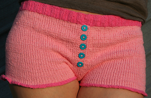 CULOTE - culote y camiseta 026__2__medium