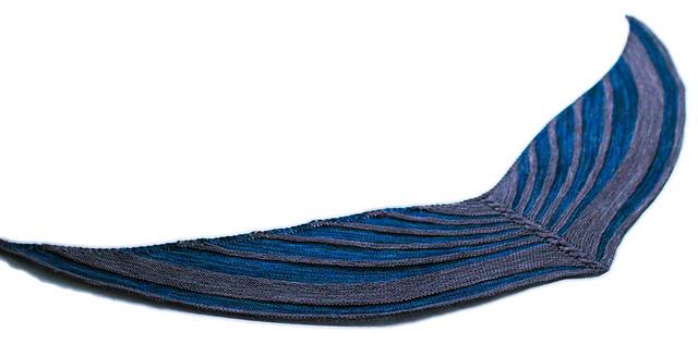 kampsun - Hetkel tasuta või soodukaga mustrid netis Bluekopie_medium2