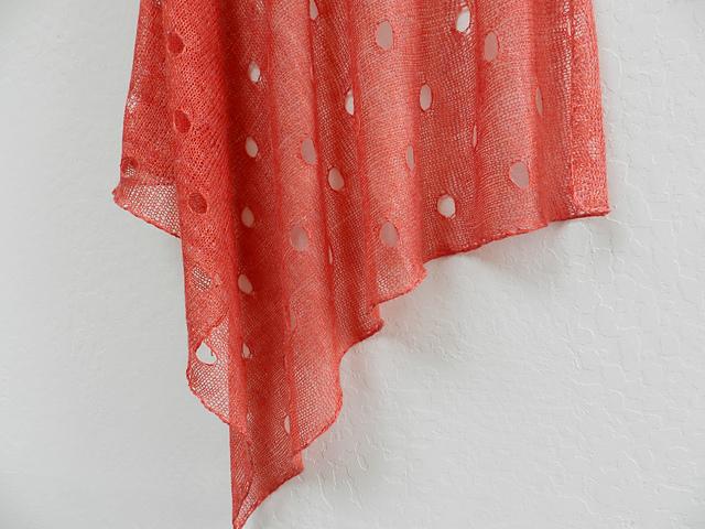 Provocare nr.6 (tricotat) - Sal Holey_medium2