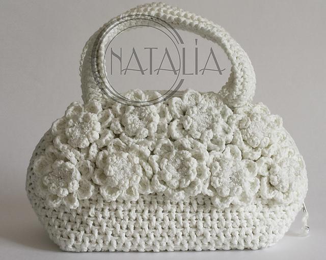 Natalia-titmouse Брагина. 01_medium2