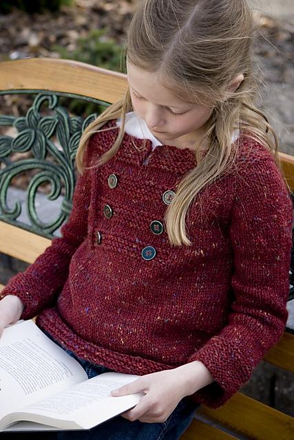 tejido - Voy a tener que aprender inglés de tejido... me encanta este jersey!!!! IMG_8487sm_medium2