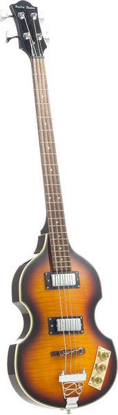 Vos instruments. 100869_800