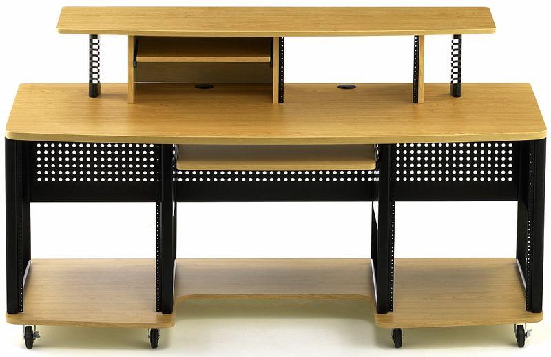 muebles de estudio 1450431_800