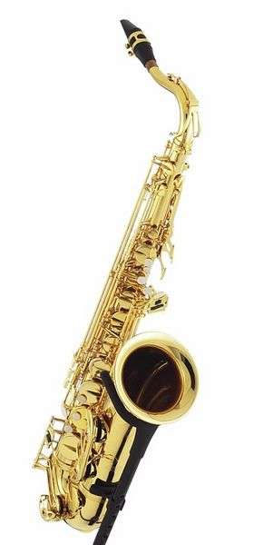 Vos instruments. 604392_800