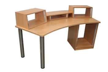 muebles de estudio 153498