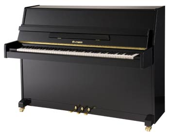 Can anyone play a piano ? - Page 3 162706