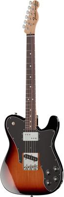Notre future guitare .... - Page 2 182597