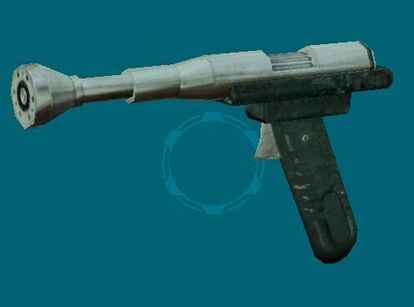 Reference from SWG (Star Wars Galaxies) 414px-Kyd21