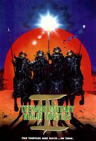 Las Tortugas Ninja vuelven - Página 2 Tmnt3