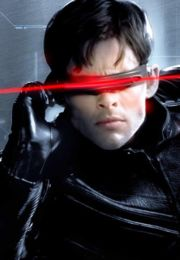 X-Men: Apocalypse - Página 9 Cyclops_X-men_Last_Stand_002