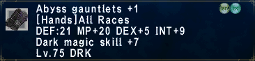 Succes drops 2010 Abyss_Gauntlets_%2B1