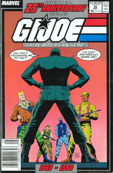 G.I.Joe Stripovi 230px-GJ_MC086