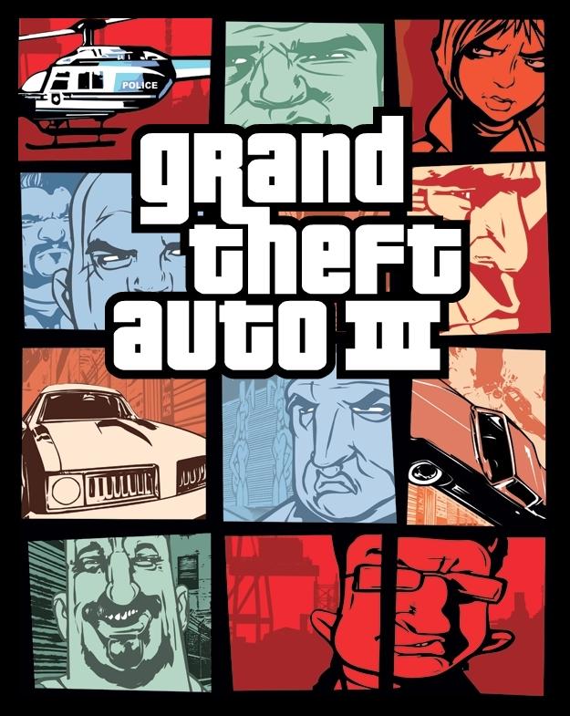 GTA PACK DESDE MEGA SUPERCOMPRIMIDOS Grand_Theft_Auto_III