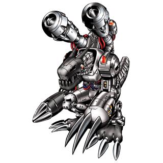 ---------- Machinedramon_b