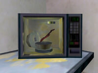 [Jeu video] La saga Half-Life et Portal - Page 2 200px-Casserole_my_god