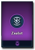 Filosofias y Arquetipos [Info!] Zealot_card