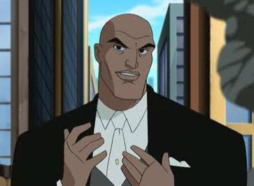 DC Villains! LexLuthor_DCAU_001
