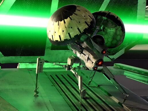 Pistoeka Sabotage Droid 515px-Buzzdroid_green
