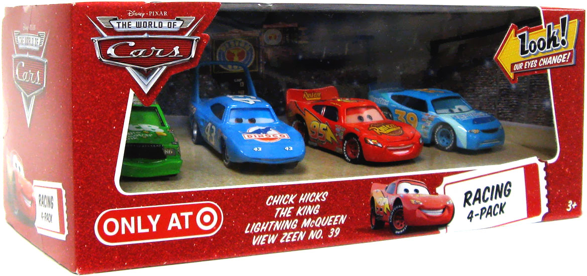 Base de données World of Cars - Page 6 Ror-lenticular-racing-4-pack-king-mcqueen-view-zeen