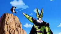 Dragon ball z episodio 1 (saga de cell completa) que lo disfruten 200px-Mr._Satan_vs_Cell