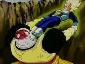 Dragon ball z episodio 1 (saga de cell completa) que lo disfruten 172px-Vegetavs-19
