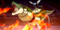 [H4 Wiki] Fairy Tail / Hội pháp sư 200px-Natsu_as_a_bad_dragon