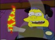 Yonquis del picante 180px-Gorgory_chile