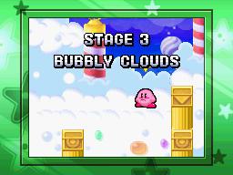 Aventura de Kirby! : Kirby Sporeland! [O3] - Página 3 BubblyCloudsKSSU