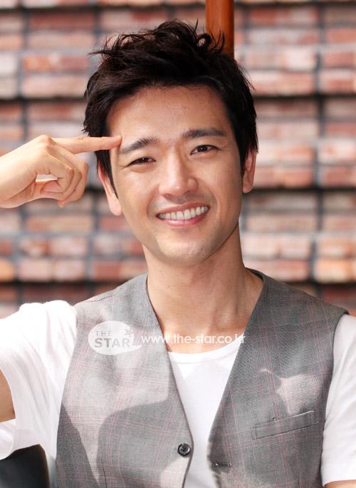 Сериалы корейские - 8 - Страница 7 Bae_Soo_Bin13