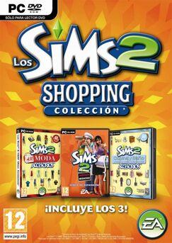 Recopilaciones 243px-Coleccion_shopping