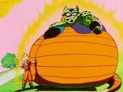 Dragon ball z episodio 1 (saga de cell completa) que lo disfruten 180px-Autodestruccion_cell