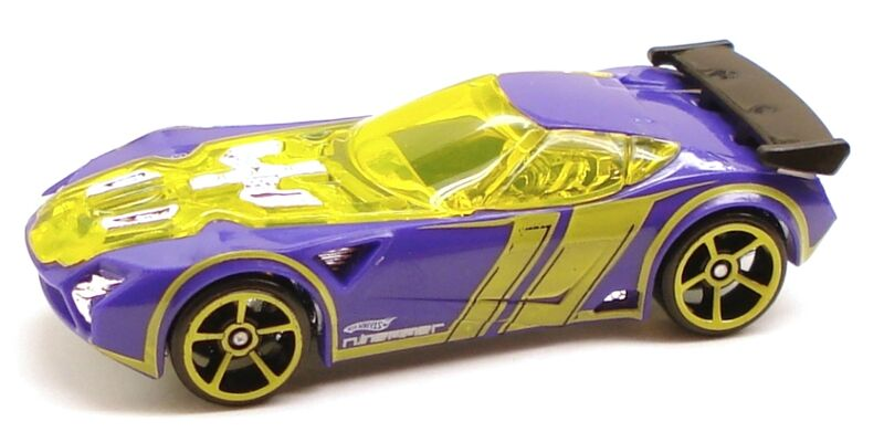 Hot Wheels 2011 800px-NerveHammer_HWY_Purple