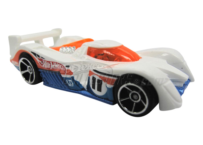 Hot Wheels 2011 24_ours
