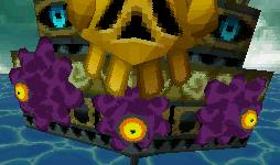 Describo todas las bosses Phamtom Hourglass Ghost_Ship_%28boss%29
