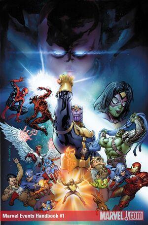 Manuel Officiel de l'Univers Marvel Thématiques 2010-2011 300px-Blockbusters_of_the_Marvel_Universe_Vol_1_1_Textless