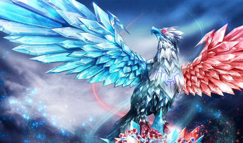 P.O League Of Legends Champs And Skins 800px-Anivia_TeamSpiritSkin_Ch