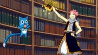 [H4 Wiki] Fairy Tail / Hội pháp sư 200px-Natsu_found_Deybreak