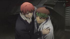 [Wiki] Angel Beats 280px-Yuzuru_and_Igarashi