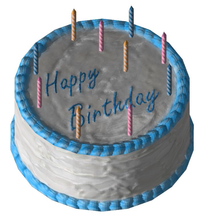 Un mas feliz cumpleaños para Pachi!!! Birthday_cake
