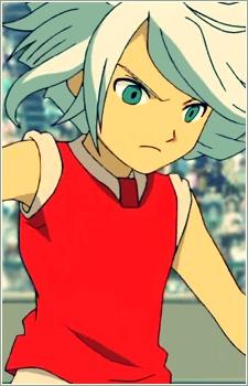 Fichas de Personajes de RTI Suzuno_fire_dragon