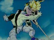 Dragon ball z episodio 1 (saga de cell completa) que lo disfruten 180px-Trunks_mata_a_Freezer