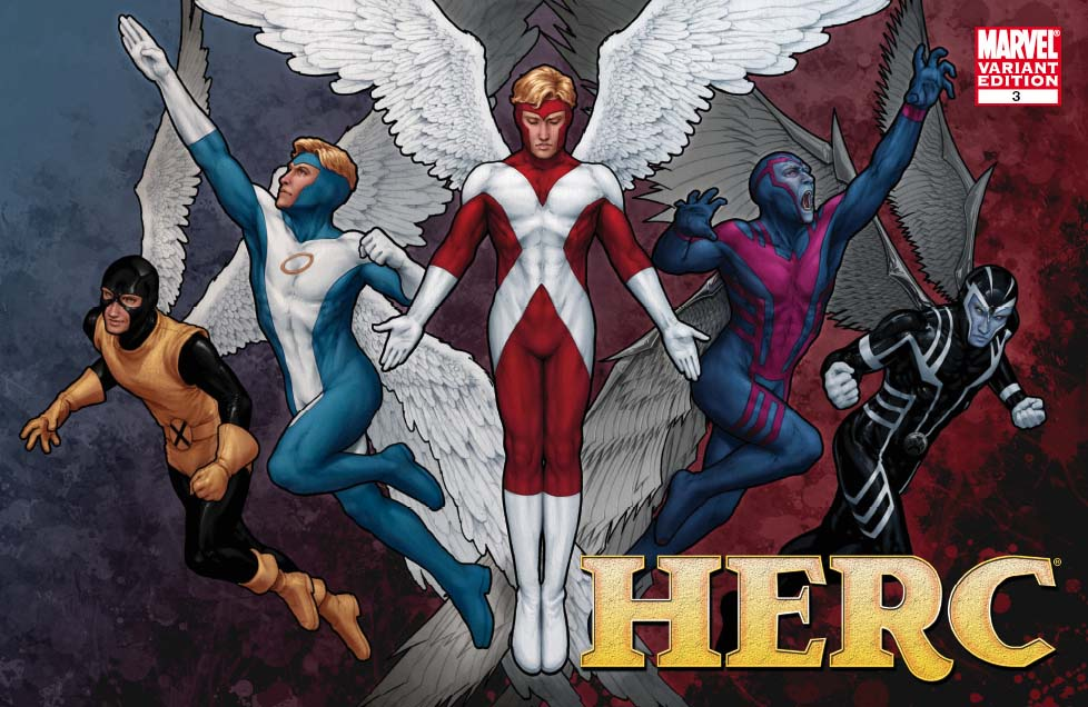 Imagenes de Calidad (no-anime) - Página 20 Herc_Vol_1_3_John_Tyler_Christopher_X-Men_Evolutions_Variant