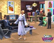 Los sims 2 Informacion de sus accesorios 185px-Es_sims2g_wp_1024
