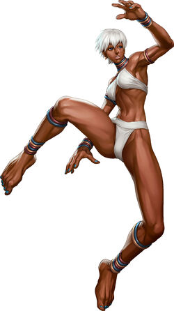 SF x Tekken - Vazou lista de personagens 250px-Elena
