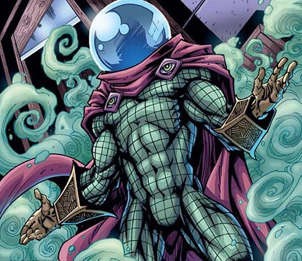 Curiosidades de la naturaleza Mysterio2