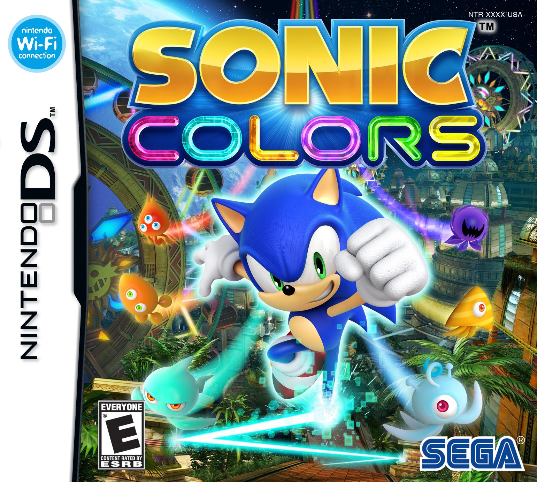 A quoi jouez-vous récemment ?  - Page 3 Sonic_Colors_%28DS%29